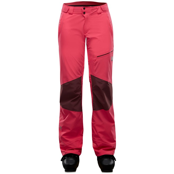 Orage - Clara Shell Pants - Women's