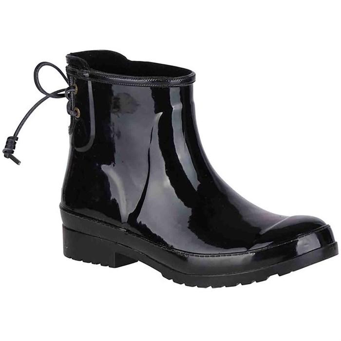 cd2e1bfa4fe6 Sperry Top-Sider - Walker Turf Rain Boots - Women s ...