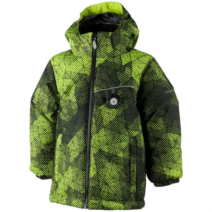Obermeyer - Stealth Jacket - Little Boys'
