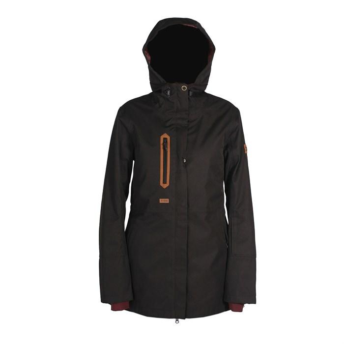 Ride - Ravenna Jacket - Women's