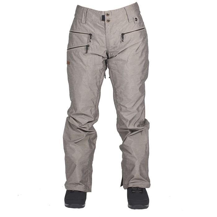 Ride - Leschi Pants - Women's