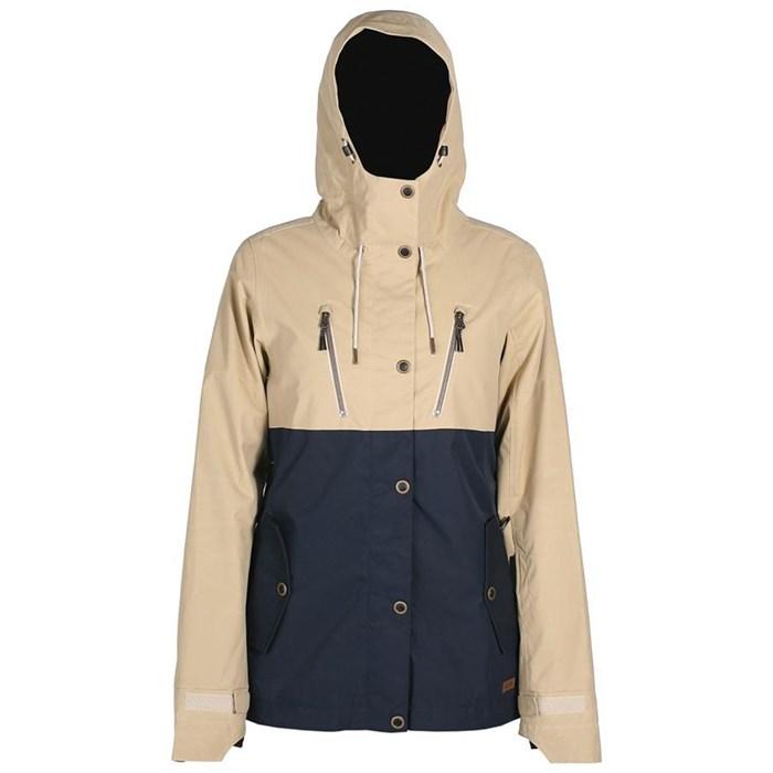 Ride - Wallingford Jacket - Women's