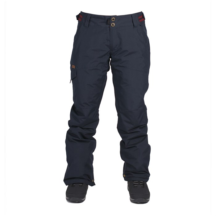 Ride - Roxhill Pants - Women's