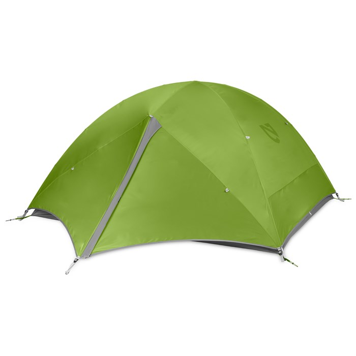Nemo - Galaxi 3 Person Tent & Footprint