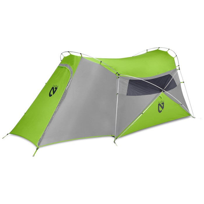 Nemo - Wagontop 3 Person Tent