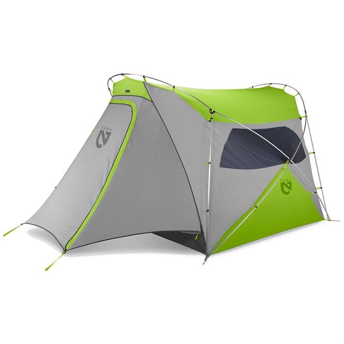 Nemo - Wagontop 4 Person Tent