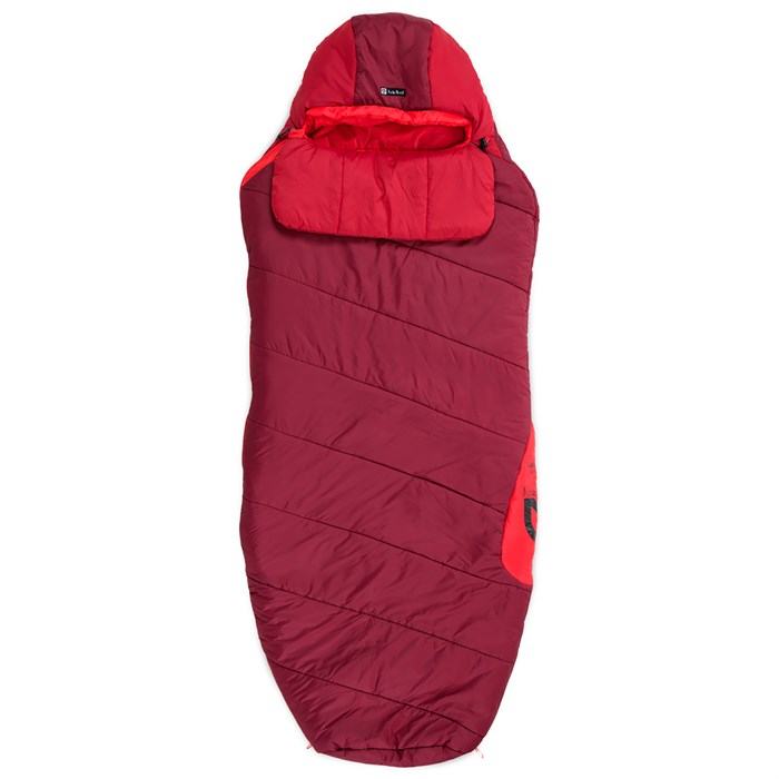 Nemo - Celesta 25 Sleeping Bag - Women's
