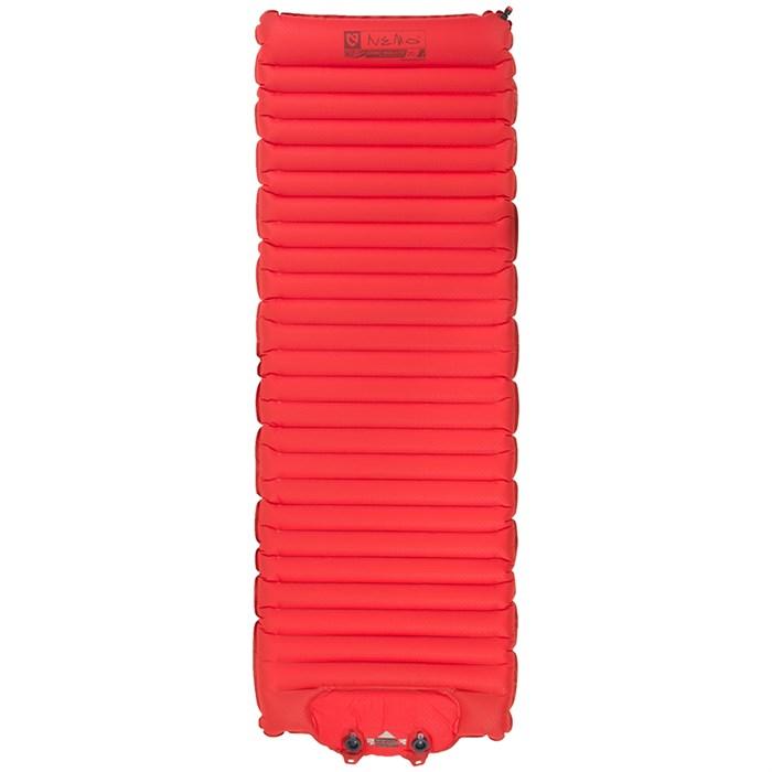 Nemo - Cosmo Insulated 25 Sleeping Pad