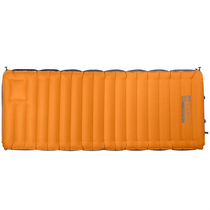 Nemo - Nomad 30XL Sleeping Pad
