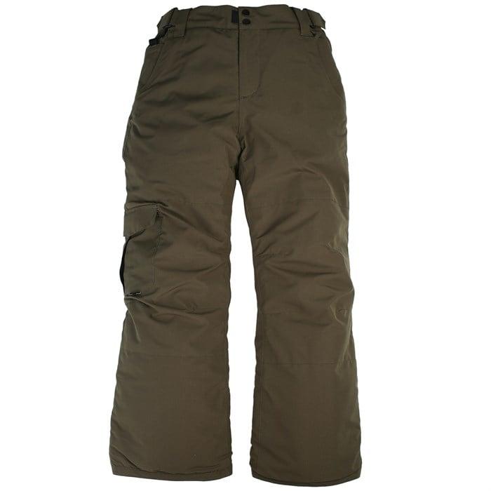 Ride - Thunder Pants - Big Boys'