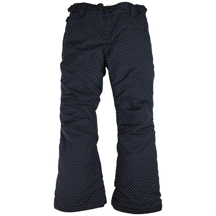 Ride - Dart Pants - Big Girls'