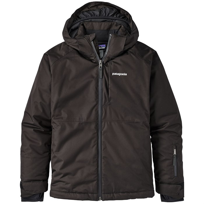 Patagonia - Snowshot Jacket - Big Boys'