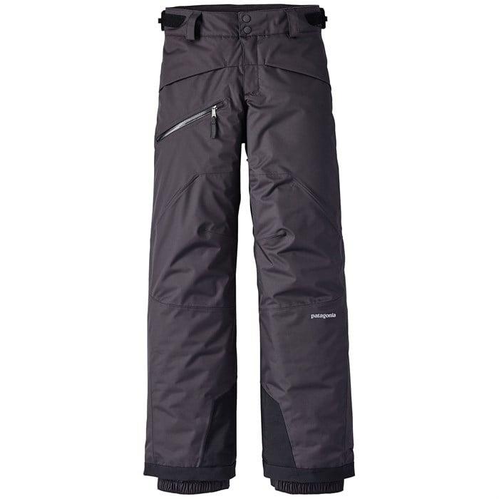 Patagonia - Snowshot Pants - Boys'