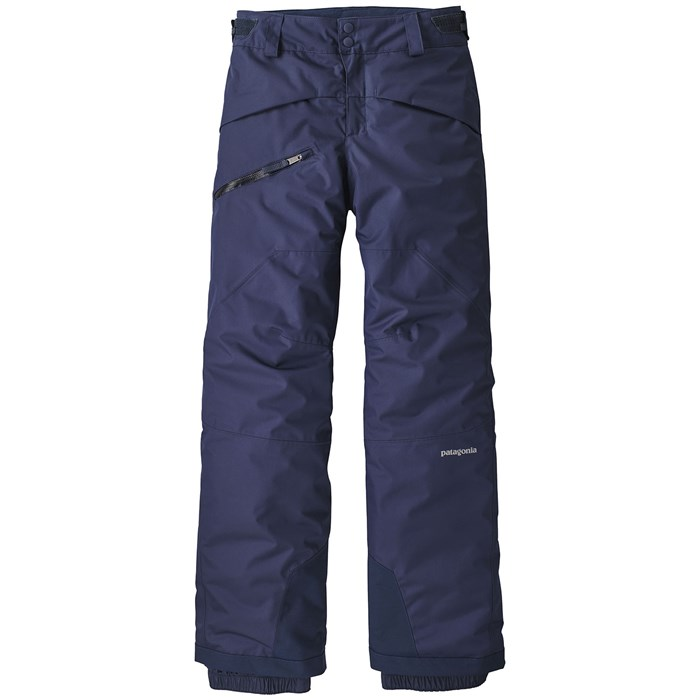 Patagonia - Snowshot Pants - Big Boys'