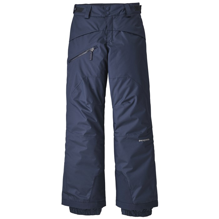 Patagonia - Snowshot Pants - Big Boys'