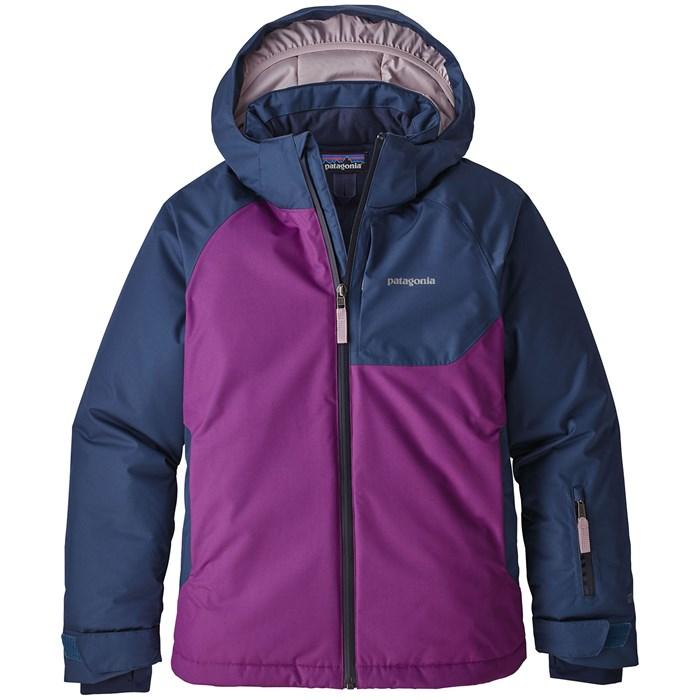 Patagonia - Snowbelle Jacket - Big Girls'