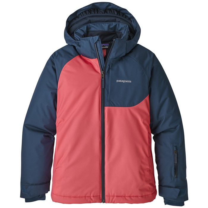 Patagonia - Snowbelle Jacket - Girls'