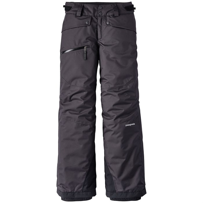 Patagonia - Snowbelle Pants - Big Girls'
