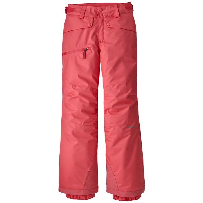Patagonia - Snowbelle Pants - Girls'