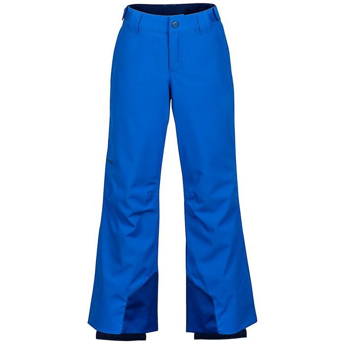 Marmot - Vertical Pants - Boys'