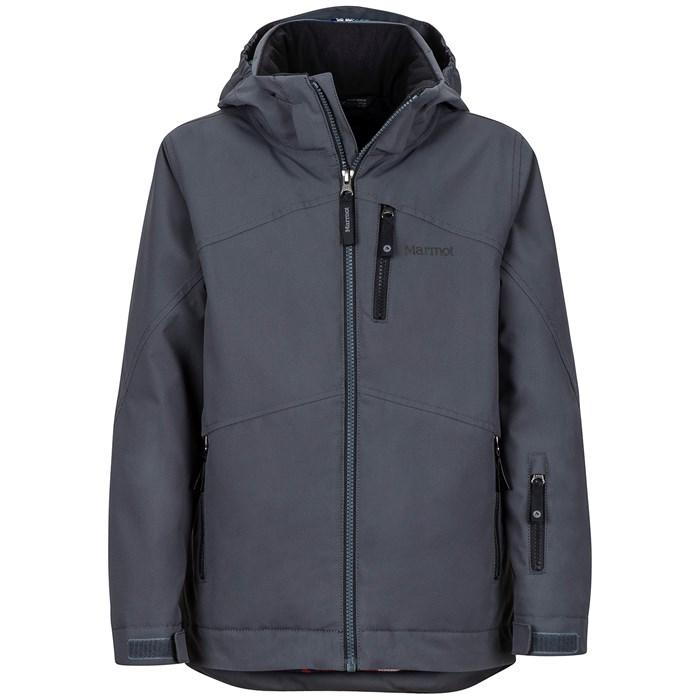Marmot - Ripsaw Jacket - Big Boys'