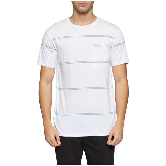 Tavik - Rhodes Shirt