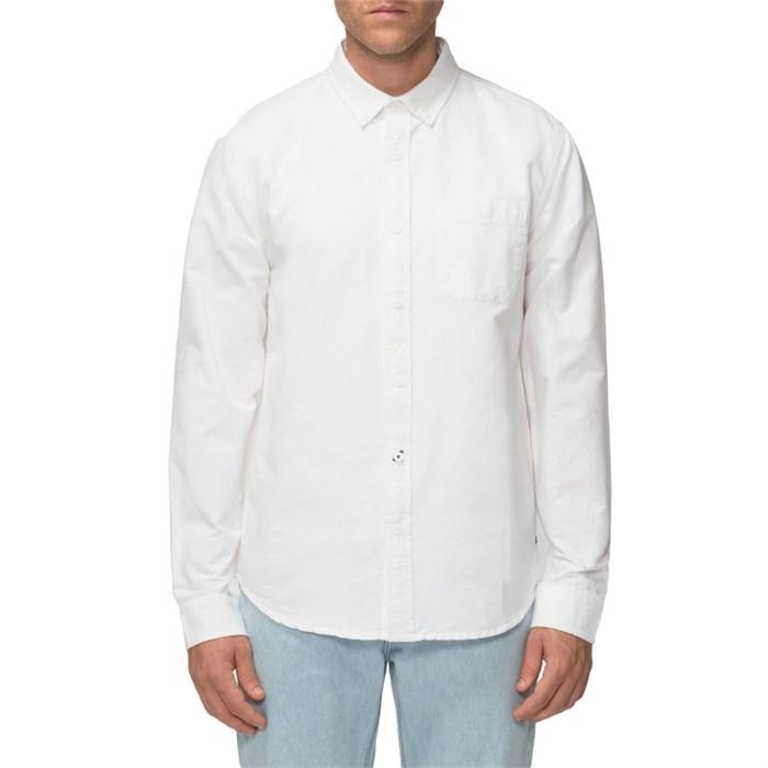 Tavik - Uncle Long-Sleeve Shirt