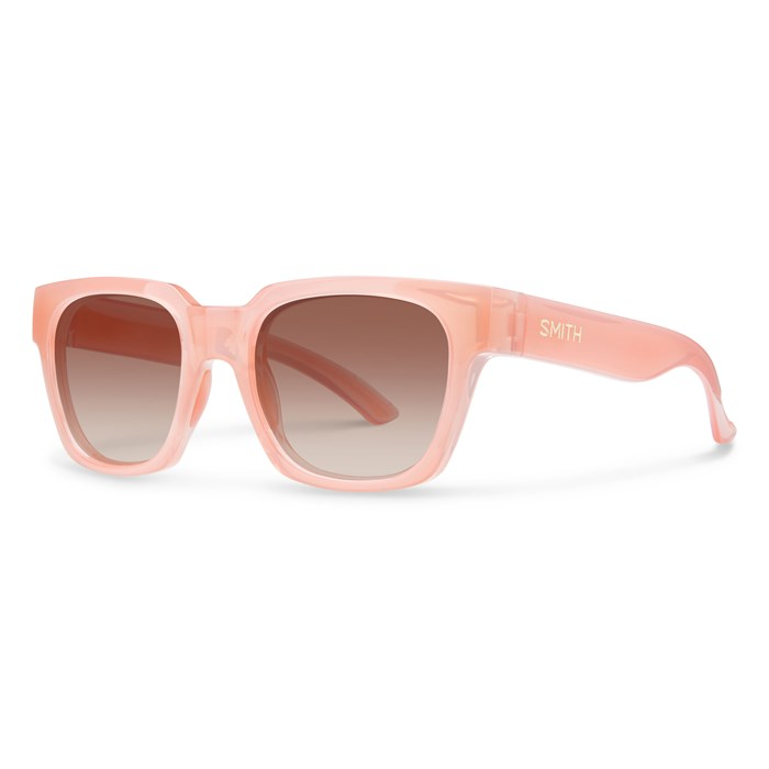 Smith - Comstock Sunglasses
