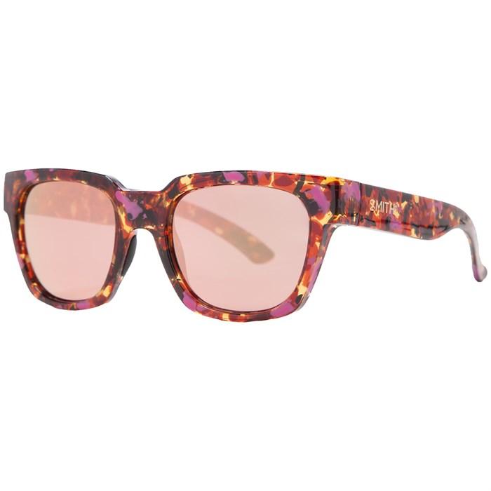 Smith - Comstock Sunglasses