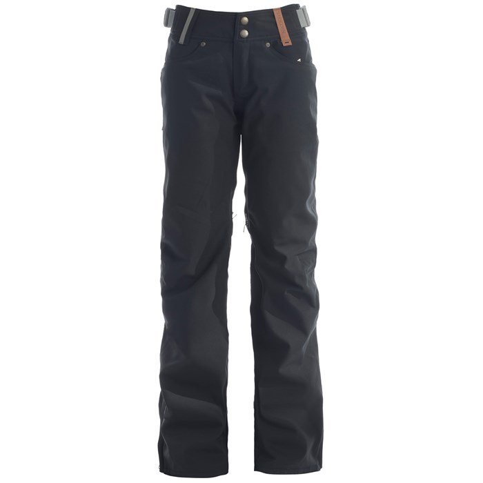 Holden - Standard Pants - Women's