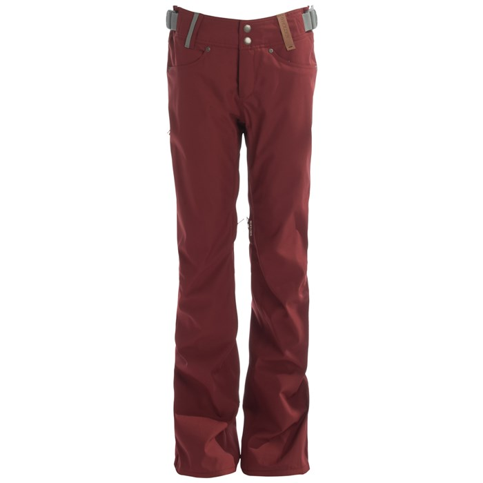 Holden - Skinny Standard Pants - Women's