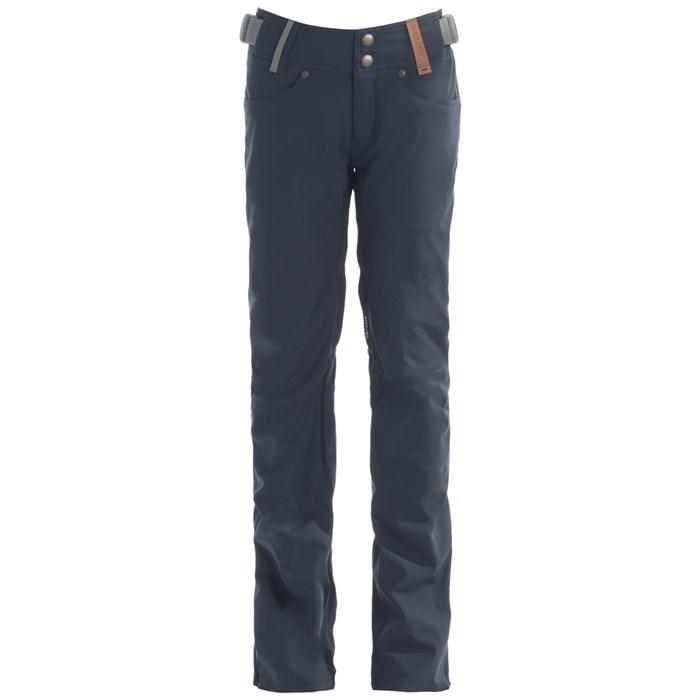 Holden Skinny Standard Pants Womens