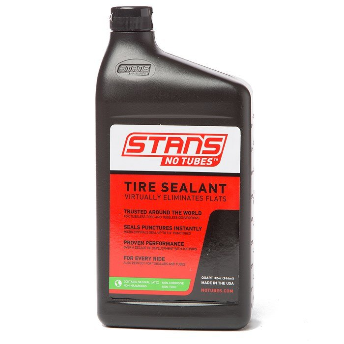 Stan's NoTubes - 32oz Tire Sealant