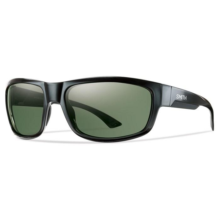 Smith - Dover Sunglasses