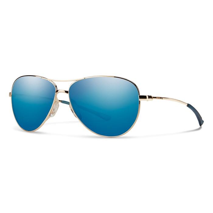 Smith - Langley Sunglasses