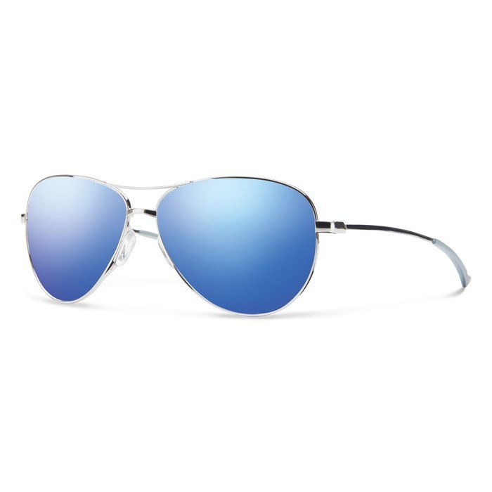 Smith - Langley Sunglasses