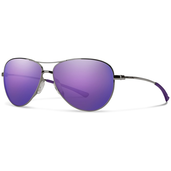 a29fc1ad647c5 Smith - Langley Sunglasses ...