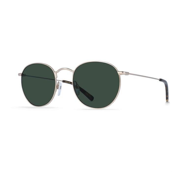 RAEN - Benson Sunglasses
