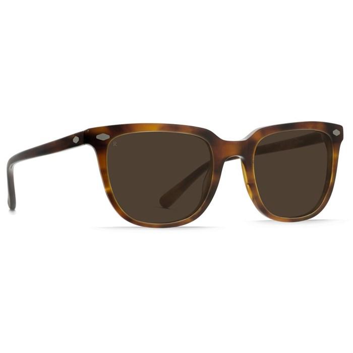 RAEN - Arlo Sunglasses