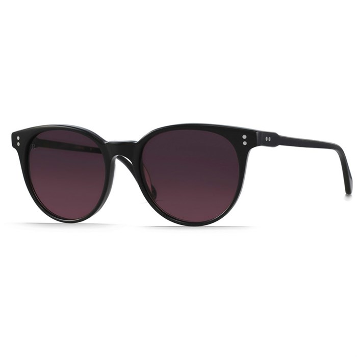 RAEN - Norie Sunglasses - Women's