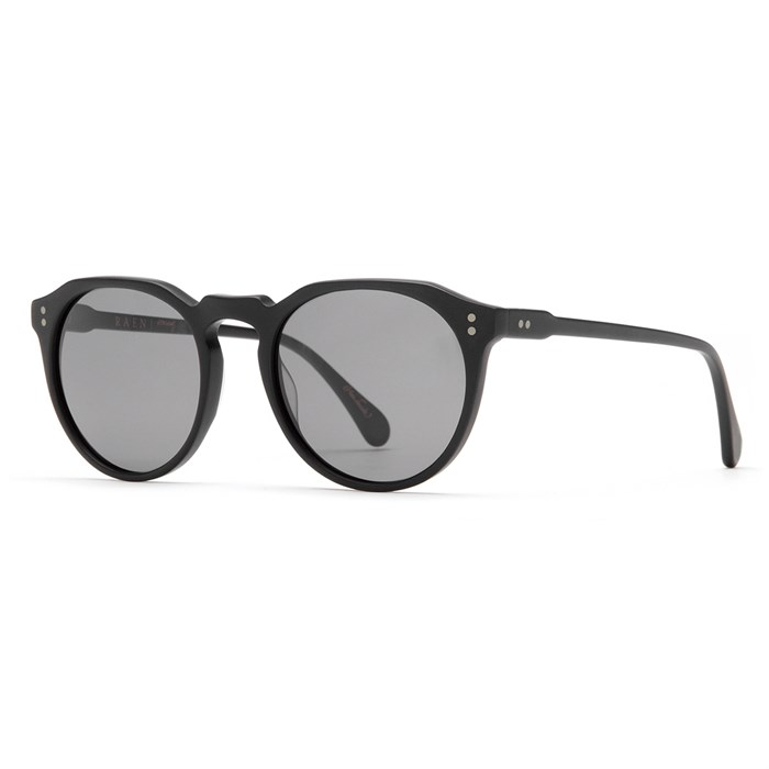 RAEN - Remmy 52 Sunglasses