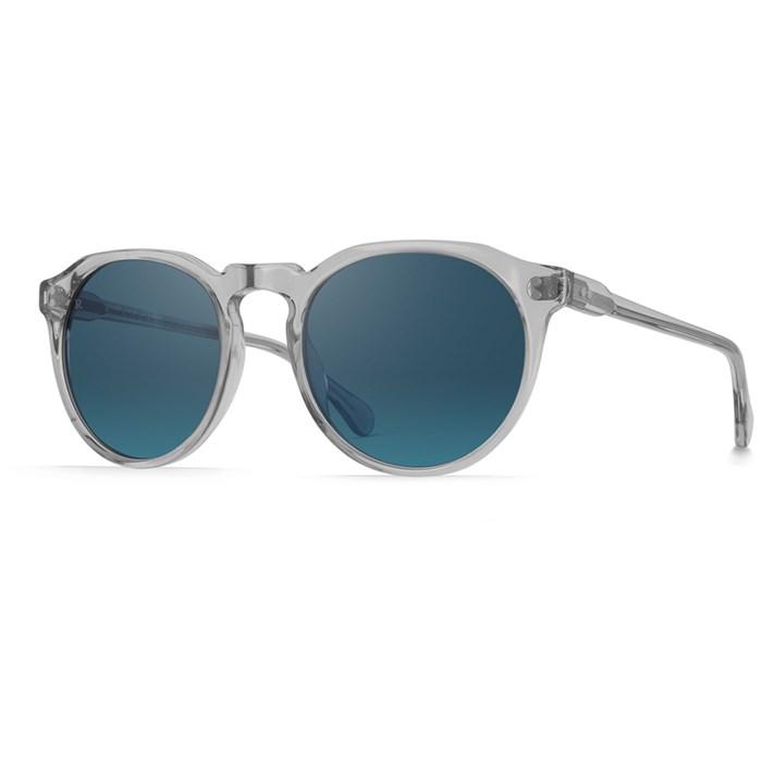 RAEN - Remmy 52 Sunglasses