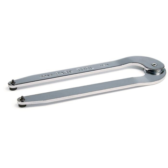 Park Tool - SPA-6 Adjustable Bottom Bracket Pin Spanner
