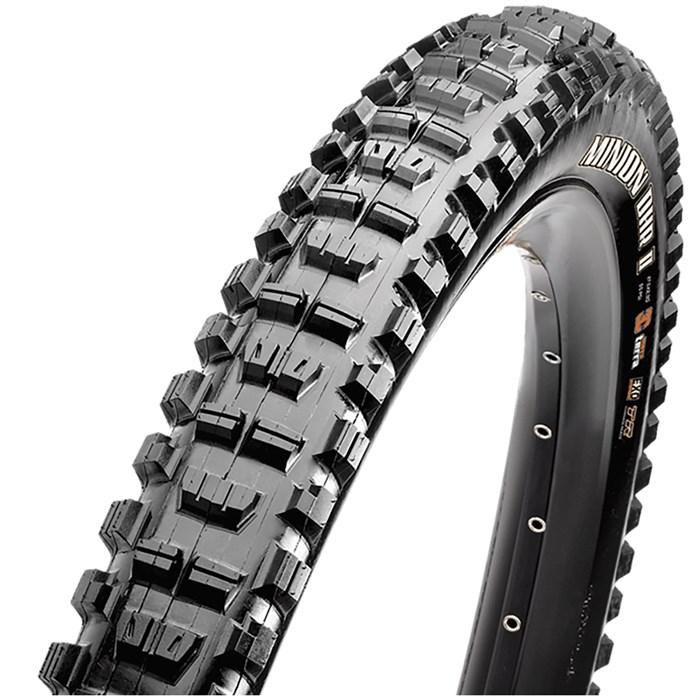 """Maxxis - Minion DHR II Tire - 27.5"""""""