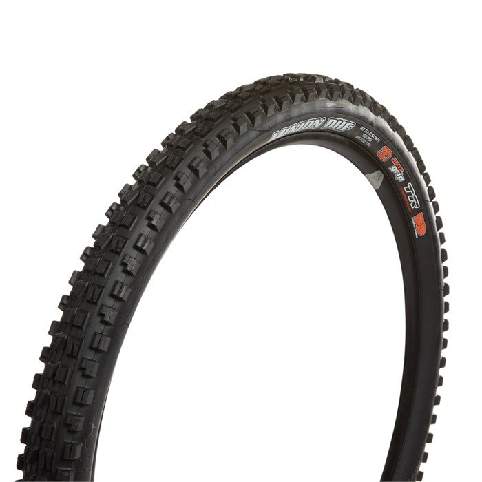 Maxxis - Minion DHF Wide Trail Tire - 27.5""