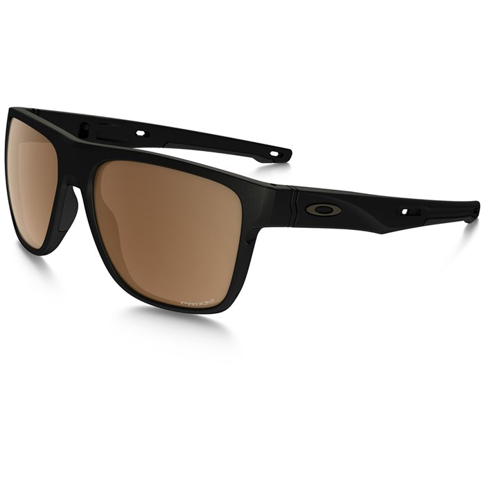 Oakley - Crossrange XL Sunglasses