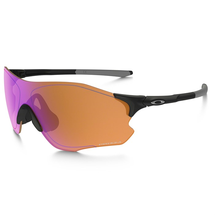 Oakley - EVZero Path Sunglasses