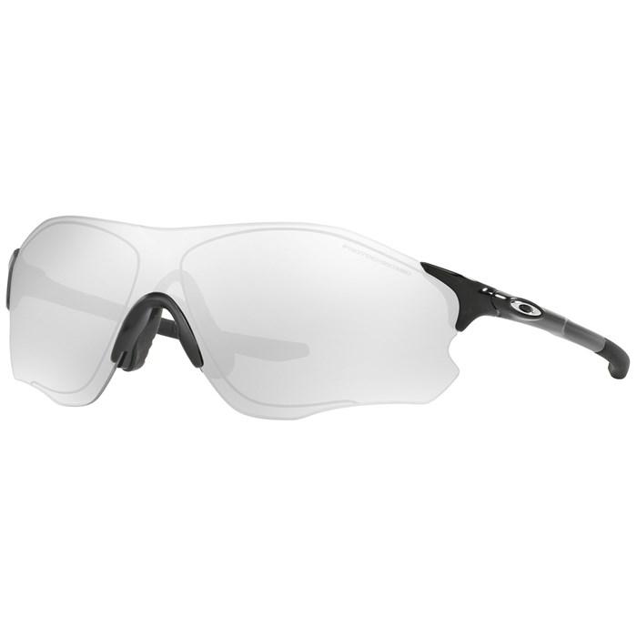 Oakley - EVZero Path Sunglasses