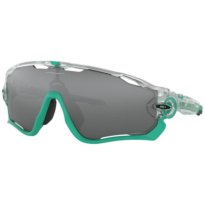 Oakley - Jawbreaker Sunglasses