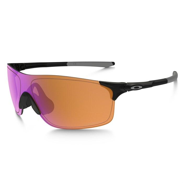 6cd8e77bac77e closeout oakley sunglasses ev zero foxtrot ff186 5250a
